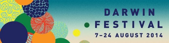 Bagot Darwin Festival